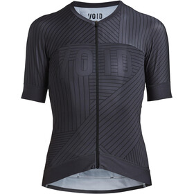 VOID Fuse SS Jersey Women phantom tracer